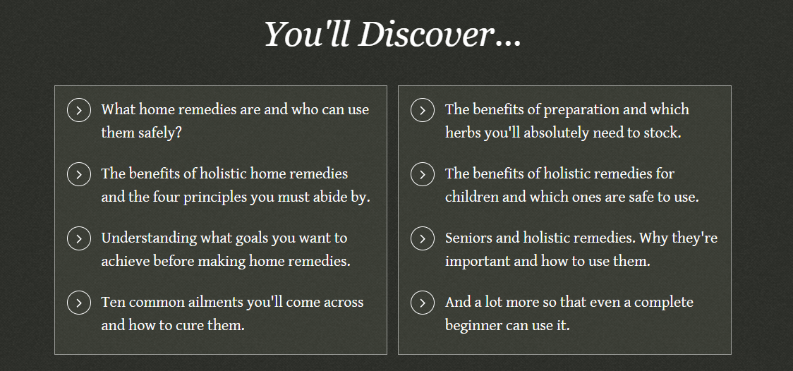 The-Power-Of-Holistic-Home-Remedies-1