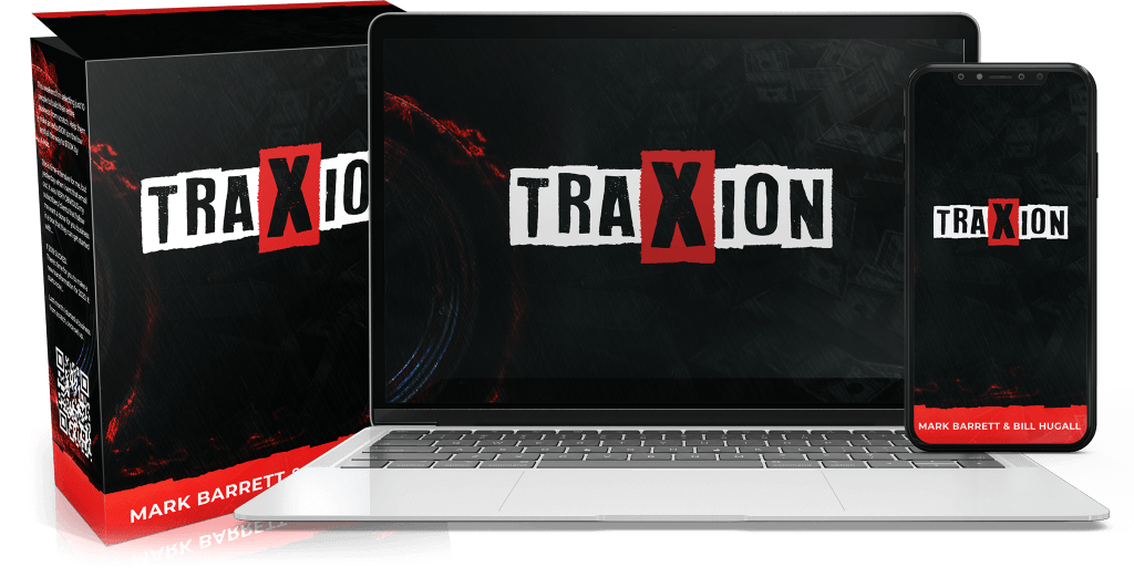 Traxion-Review
