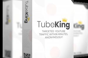 TubeKing-Review