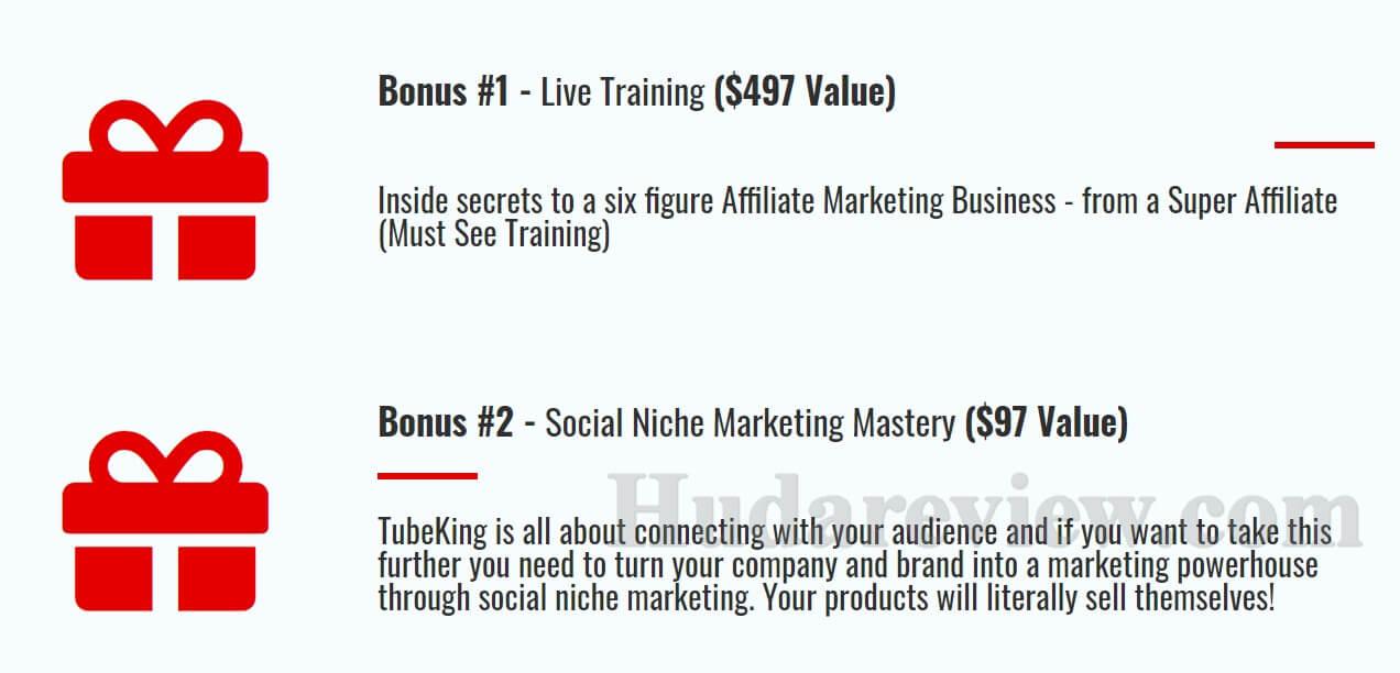 TubeKing-Review-Bonus-1