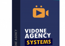 VidOne Review – The BEST Video Client Software And Training