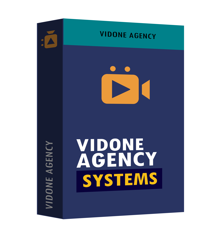 VidOne-Review