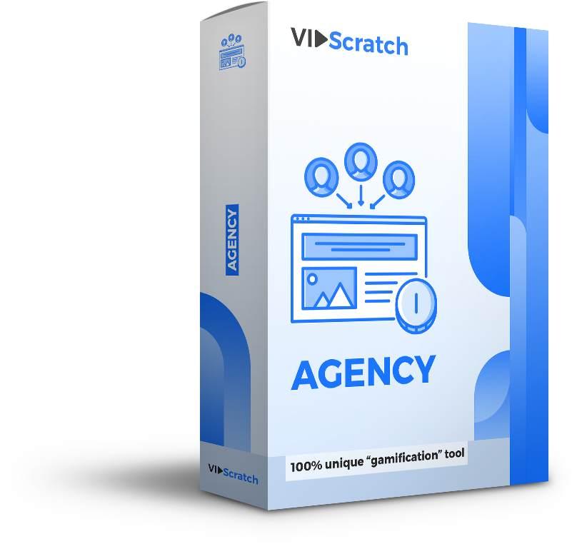 VidScratch-Review