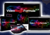 Video-Magic-Formula-2-Review