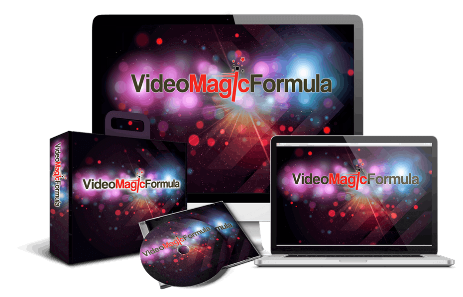Video-Magic-Formula-Review