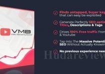 Video-Marketing-Blaster-1