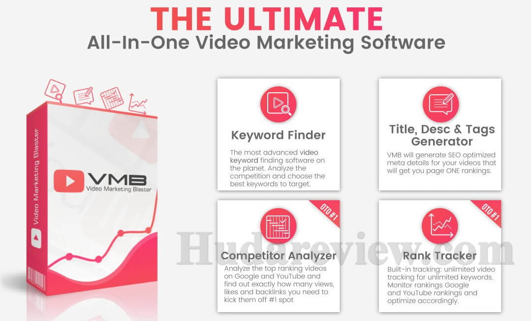 Video-Marketing-Blaster-2