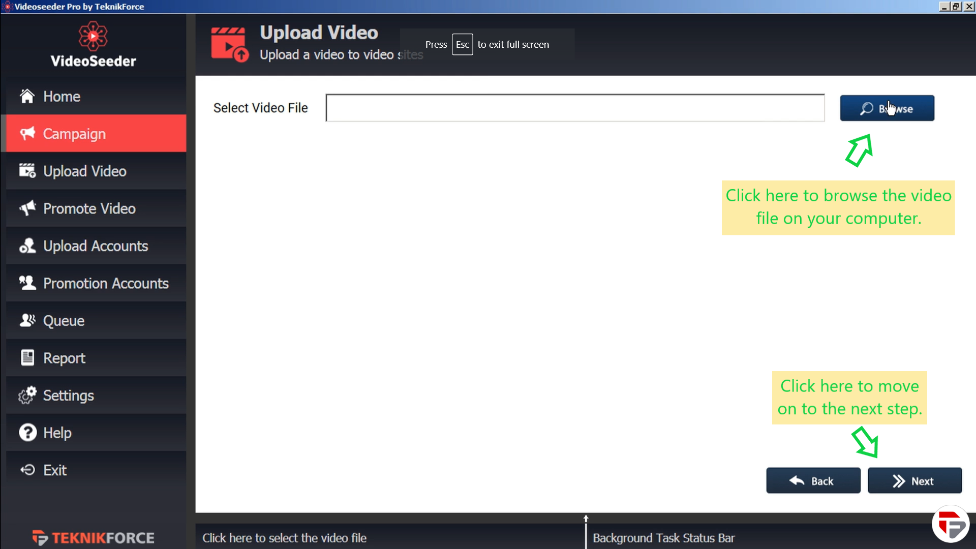 VideoSeeder-Review-3-10