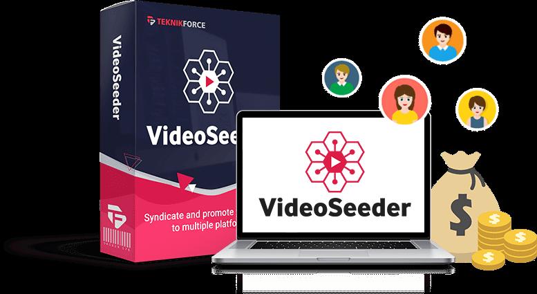 VideoSeeder-Review-Logo