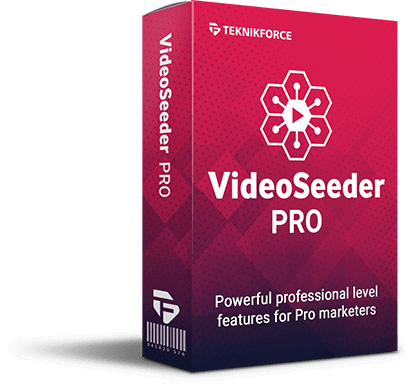 VideoSeeder-Review-OTO-1