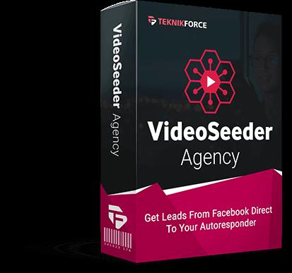 VideoSeeder-Review-OTO-2