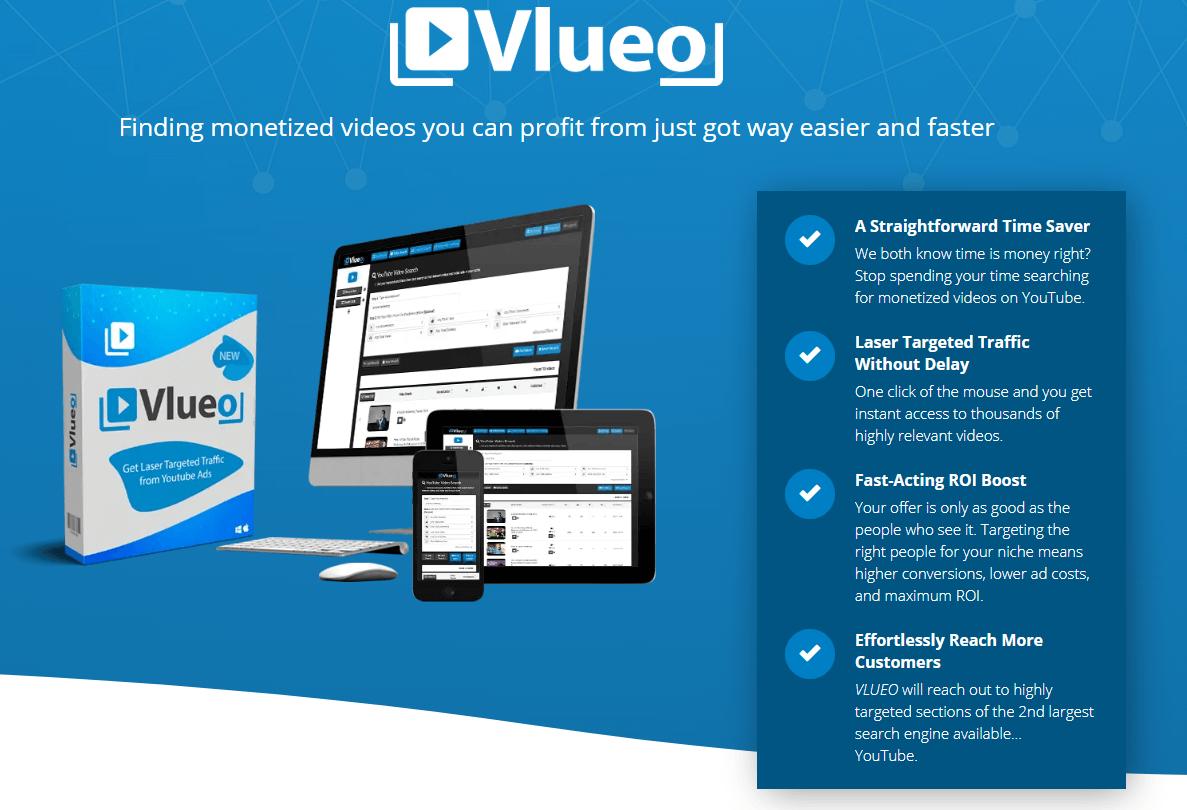 Vlueo-Review-1