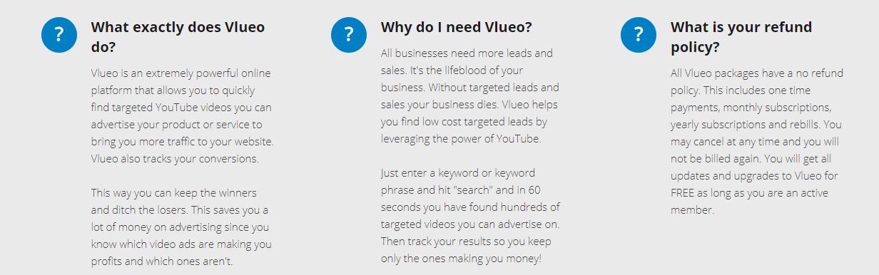 Vlueo-Review-QA