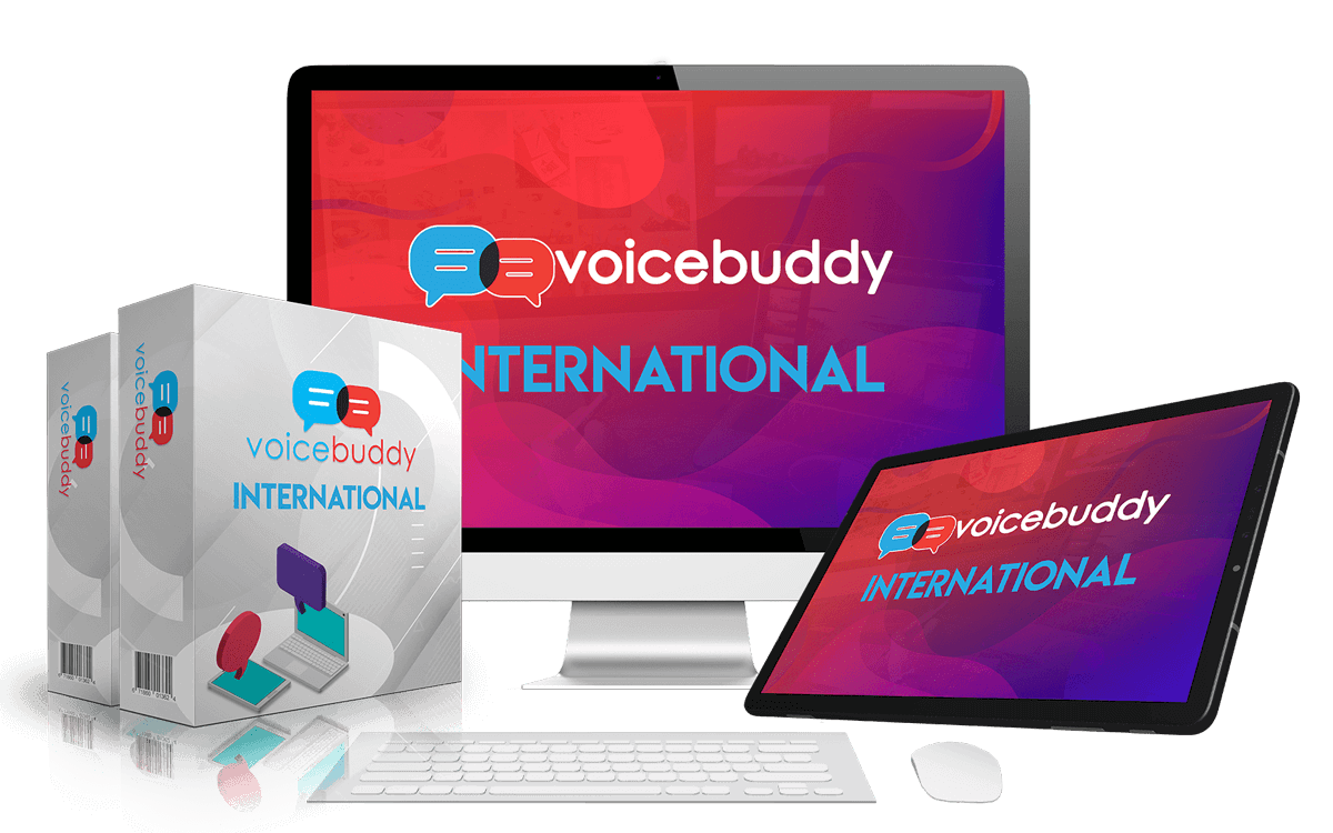 VoiceBuddy-OTO2