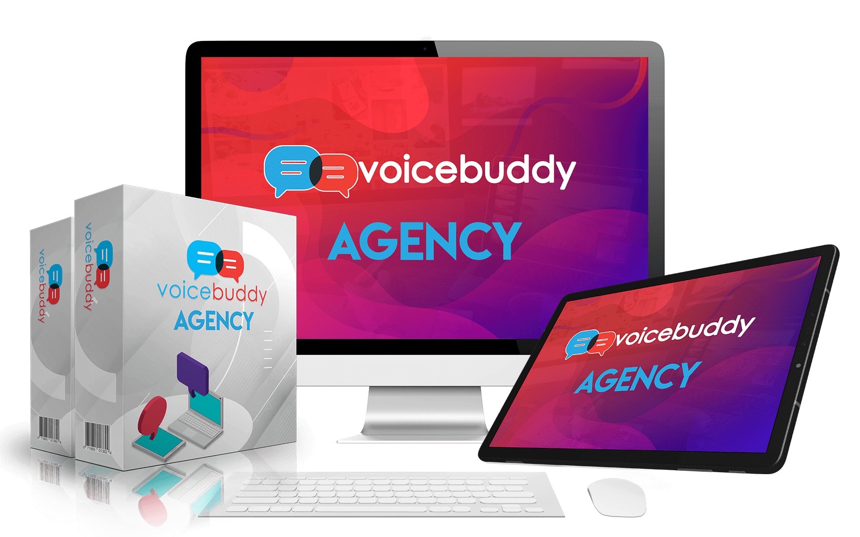 VoiceBuddy-OTO4