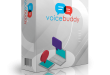 VoiceBuddy-Review
