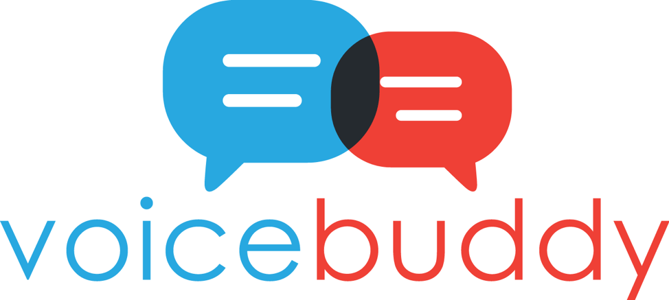 VoiceBuddy-review-Logo
