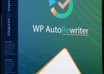 WP-AutoRewriter-Review