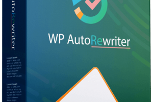 WP-AutoRewriter-Review