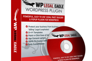 WP-Legal-Eagle-Review