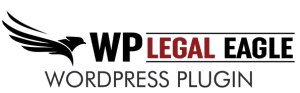 WP-Legal-Eagle-Review-Logo