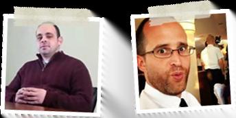 WebbyMate-Authors
