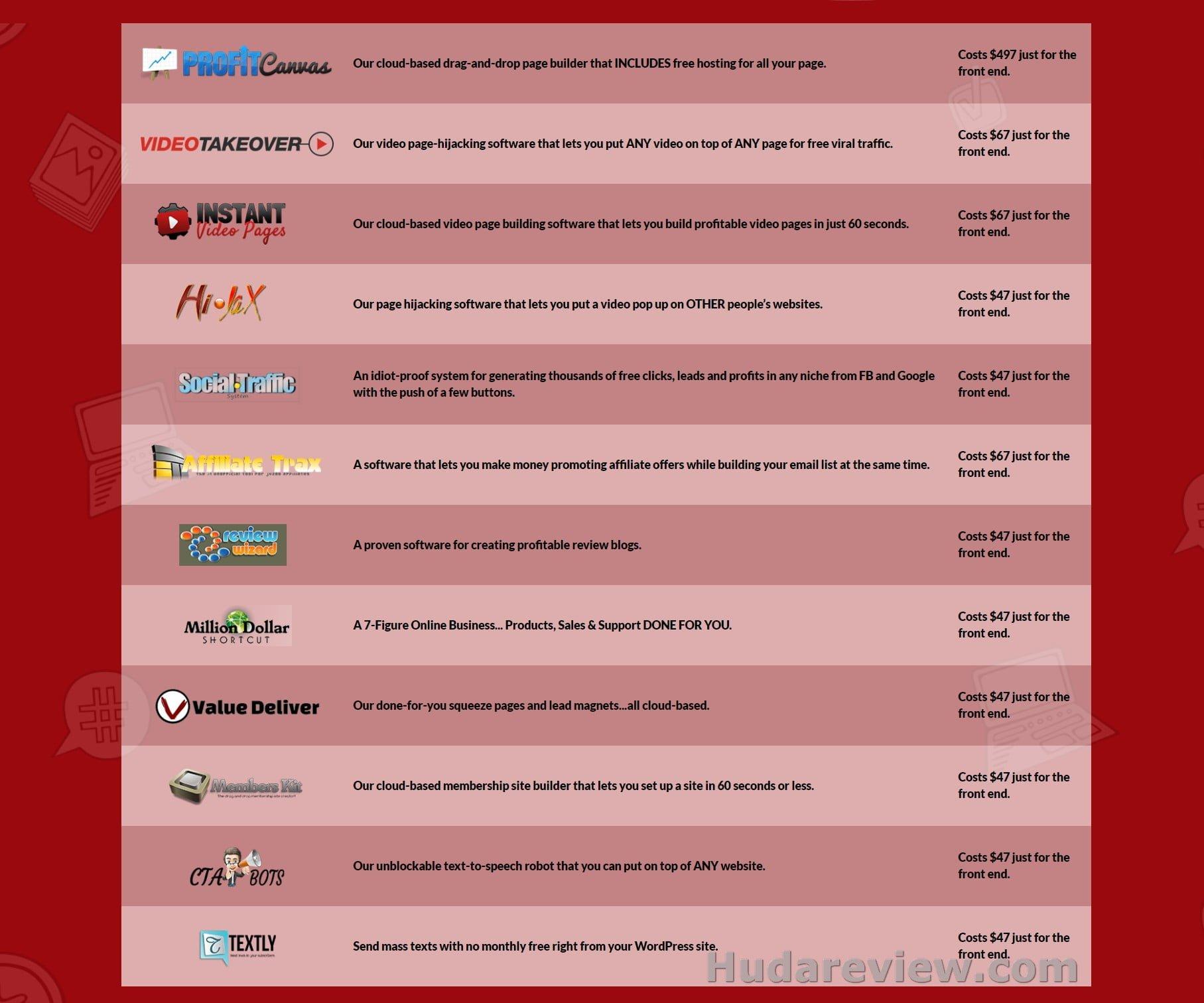 WebbyMate-Bonuses-2