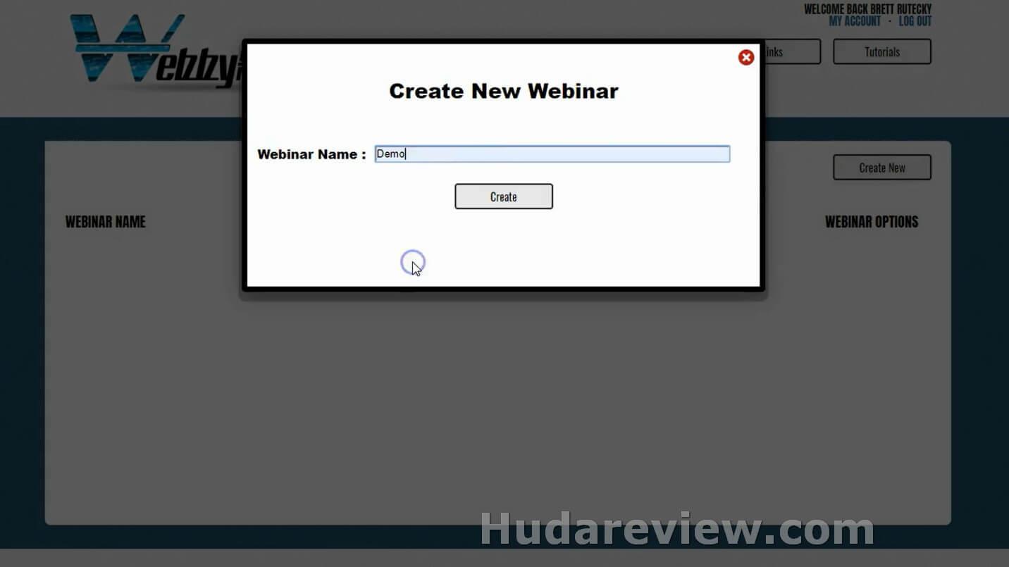 WebbyMate-Step-1-2