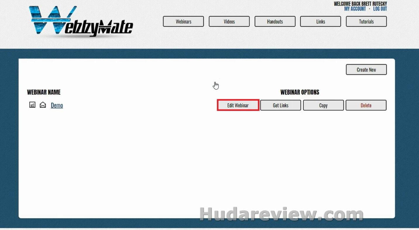 WebbyMate-Step-2-1
