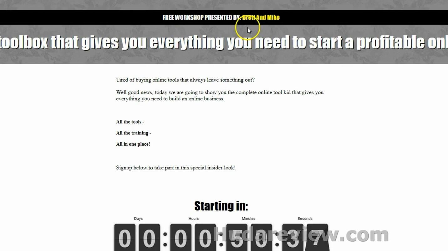 WebbyMate-Step-3-3