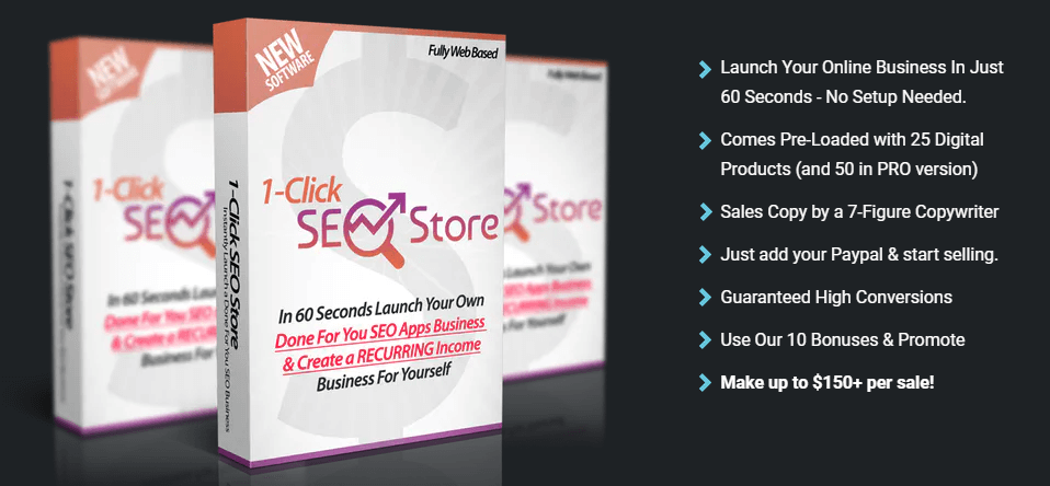 1-Click-SEO-Store-Review-1