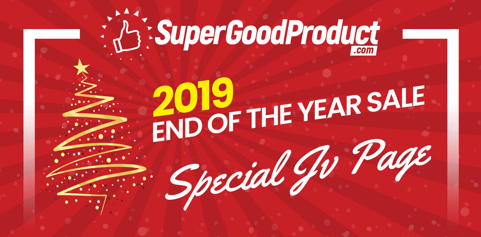 2019-End-Of-Year-Sale-Review
