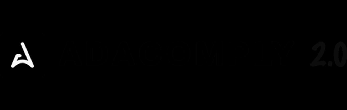 ADAComply-2-Logo