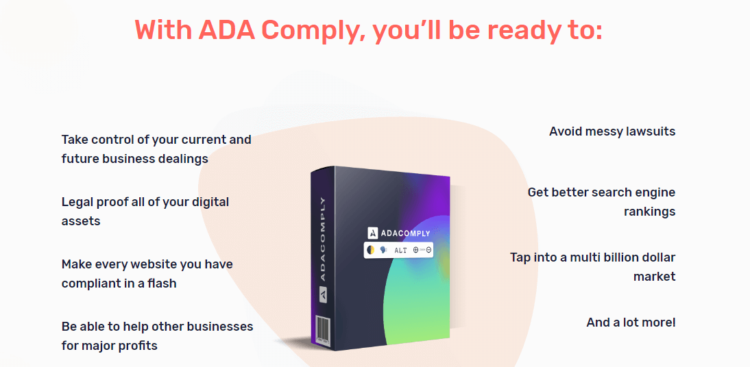 AdaComply-Review-1