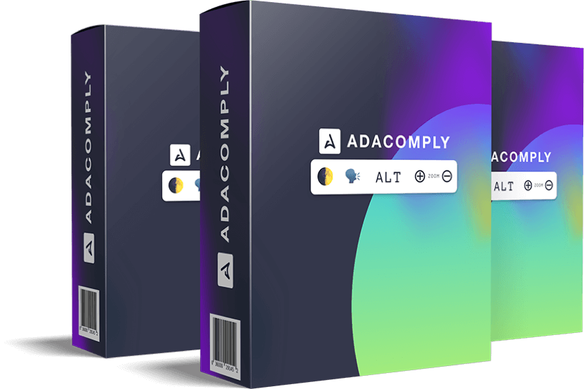 AdaComply-Review