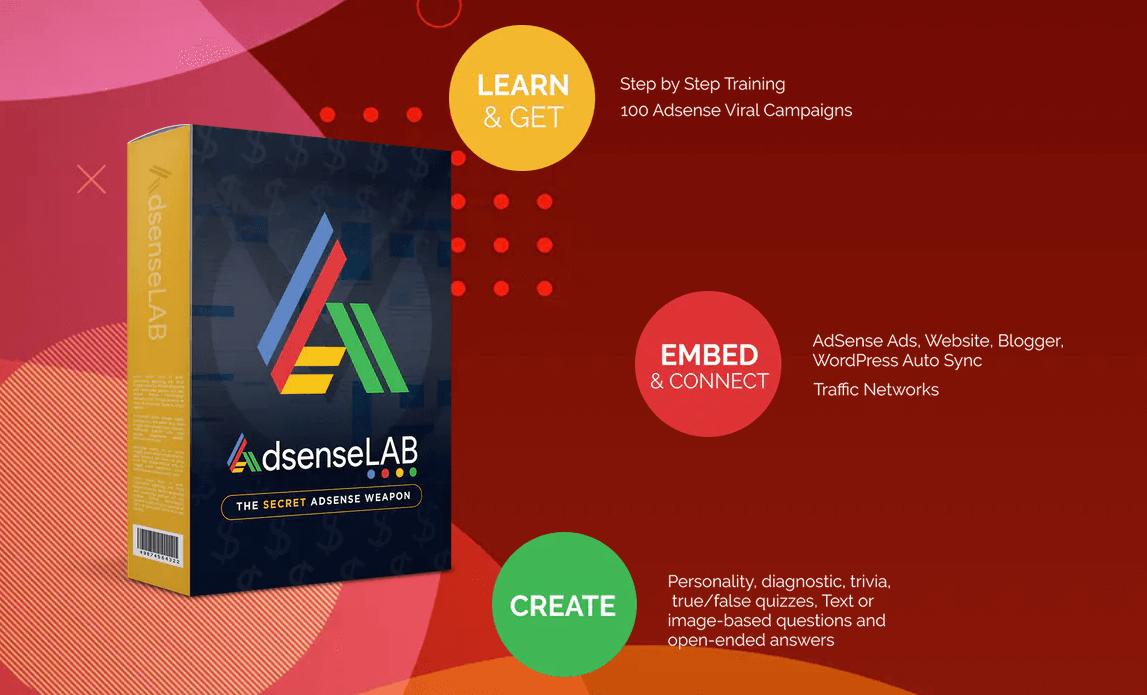 Adsense-Lab-Review-1