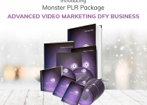 Advance-Video-Marketing-DFY-Business-PLR-Review-1