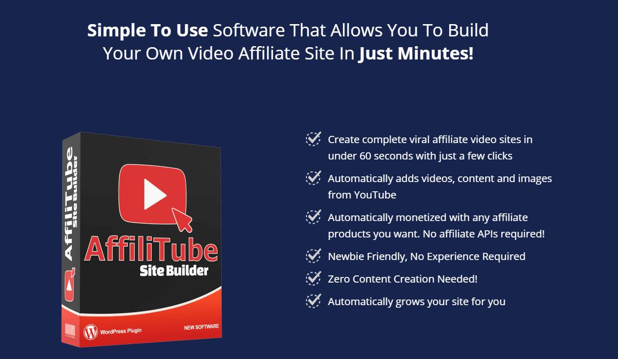 AffiliTube-Site-Builder-1