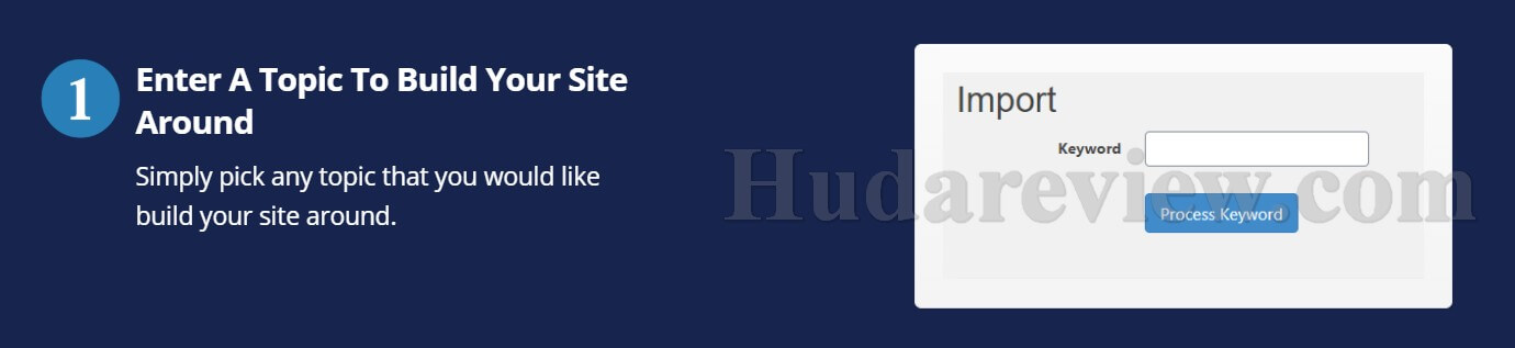 AffiliTube-Site-Builder-Step-1