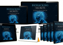 Biohacking Secrets PLR Review – The Ultimate PLR Package That Can Transform Your Life