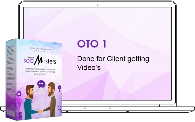 CheckIn-SociMasters-Review-OTO-1