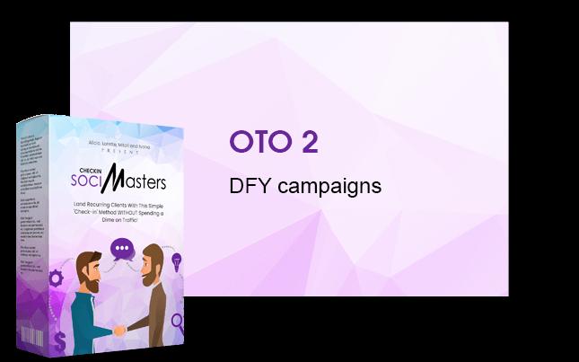 CheckIn-SociMasters-Review-OTO-2