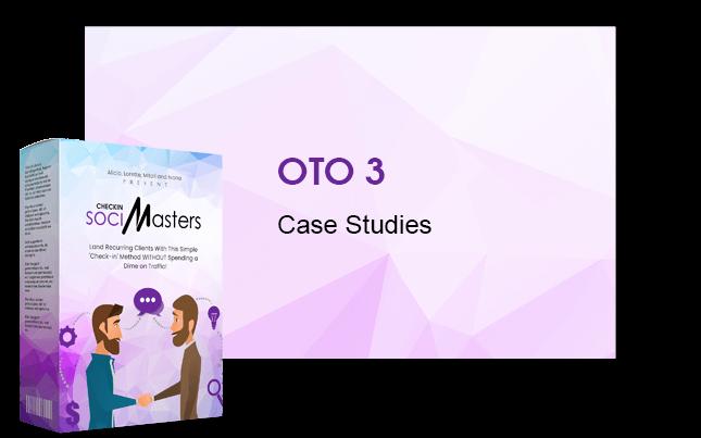 CheckIn-SociMasters-Review-OTO-3