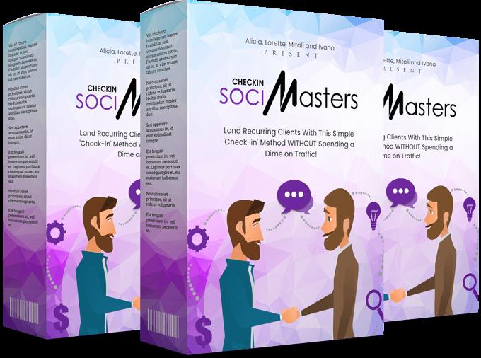 CheckIn-SociMasters-Review