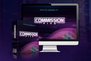 Commission-Five-Review