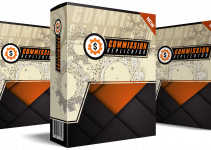 Commission Replicator Review & Bonus – Don't Miss This Chance To Become 7-Figure Affiliate Soon