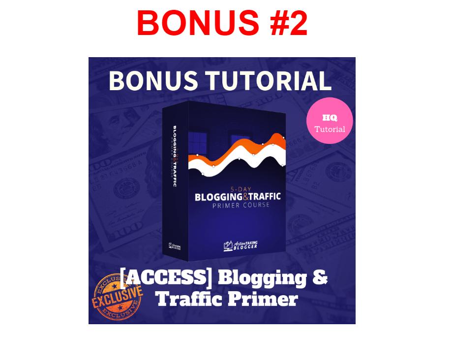 Covert-Social-Traffic-Bonus-2