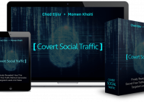 Covert-Social-Traffic-Review