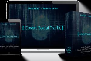 Covert-Social-Traffic-Review