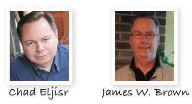 Creativity-Unleashed-PLR-Bundle-Authors